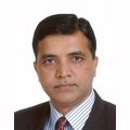 Mohd  Monjur Karim real estate agent of Huttons Asia Pte Ltd