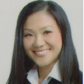 Karine Soon real estate agent of Huttons Asia Pte Ltd