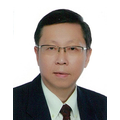 Edwin Ang real estate agent of Huttons Asia Pte Ltd