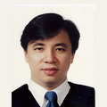 Christopher Chen real estate agent of Huttons Asia Pte Ltd