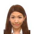 Elva Xu real estate agent of Huttons Asia Pte Ltd