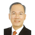 Vincent Lim real estate agent of Huttons Asia Pte Ltd