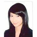 Grace Liau real estate agent of Huttons Asia Pte Ltd
