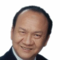 Harry Kwek real estate agent of Huttons Asia Pte Ltd