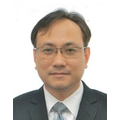 Dennis Tan real estate agent of Huttons Asia Pte Ltd