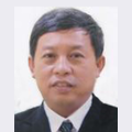 Josephus Tan real estate agent of Huttons Asia Pte Ltd