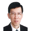 Ronnie Kang real estate agent of Huttons Asia Pte Ltd