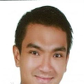 Adrian Wee real estate agent of Huttons Asia Pte Ltd