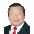 Douglas Choo  real estate agent of Huttons Asia Pte Ltd