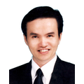 Victor Teo real estate agent of Huttons Asia Pte Ltd