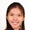 Joy Koh real estate agent of Huttons Asia Pte Ltd