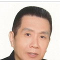 David Chan real estate agent of Huttons Asia Pte Ltd