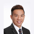 Ezen Chia real estate agent of Huttons Asia Pte Ltd