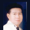 Chee Peng Tan  real estate agent of Huttons Asia Pte Ltd