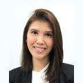 Ferrinn Wong real estate agent of Huttons Asia Pte Ltd