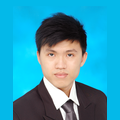 Teck Karn Ng  real estate agent of Huttons Asia Pte Ltd
