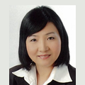Ji Wee real estate agent of Huttons Asia Pte Ltd