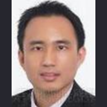 Christopher Ang real estate agent of Huttons Asia Pte Ltd