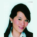 Jaymee Gam real estate agent of Huttons Asia Pte Ltd