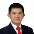 Sufian Gosal real estate agent of Huttons Asia Pte Ltd