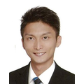 Jeremy Lim real estate agent of Huttons Asia Pte Ltd
