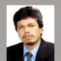 Ab Halim real estate agent of Huttons Asia Pte Ltd