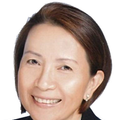 Corin Tan real estate agent of Huttons Asia Pte Ltd