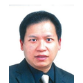 Eric Koh real estate agent of Huttons Asia Pte Ltd