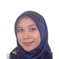 Ayu Nur real estate agent of Huttons Asia Pte Ltd