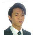 Minlu Lin real estate agent of Huttons Asia Pte Ltd