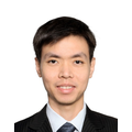 Soon Heng Yeo real estate agent of Huttons Asia Pte Ltd