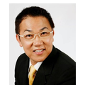 Jeffrey Wong real estate agent of Huttons Asia Pte Ltd