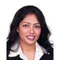 Rebekah Sr real estate agent of Huttons Asia Pte Ltd