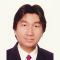 Benz Tay real estate agent of Huttons Asia Pte Ltd