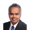 Gopu Gopalakrishnan real estate agent of Huttons Asia Pte Ltd