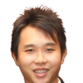 Keith Ng real estate agent of Huttons Asia Pte Ltd