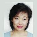 Nancy Chua real estate agent of Huttons Asia Pte Ltd