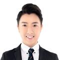 Bernard Tang real estate agent of Huttons Asia Pte Ltd