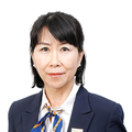 Jessie Cheok real estate agent of Huttons Asia Pte Ltd
