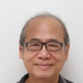 Dan Wong real estate agent of Huttons Asia Pte Ltd