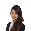 Jen Loy real estate agent of Huttons Asia Pte Ltd