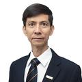 Kah Huat Lim  real estate agent of Huttons Asia Pte Ltd