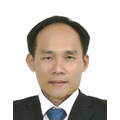 Jacques Lim real estate agent of Huttons Asia Pte Ltd