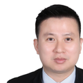 Kester Chua real estate agent of Huttons Asia Pte Ltd