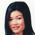 Joanne Wong real estate agent of Huttons Asia Pte Ltd