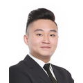 Wallen Wee real estate agent of Huttons Asia Pte Ltd