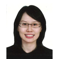 Faith Wong real estate agent of Huttons Asia Pte Ltd