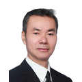 Gant Yim real estate agent of Huttons Asia Pte Ltd
