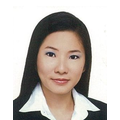 Carolyn Wong real estate agent of Huttons Asia Pte Ltd