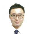 Andy Huang real estate agent of Huttons Asia Pte Ltd